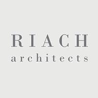 Riach Architects