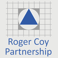 Roger Coy Partnership