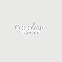 Cocovara