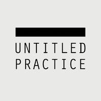 Untitled Practice