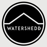 Watershedd