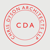 Chris Dyson Architects