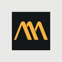 Macfarlane + Associates