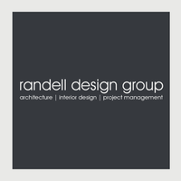 Randell Design Group