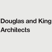 Paid Internship At Douglas And King Architects