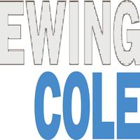 EwingCole