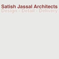 Satish Jassal Architects