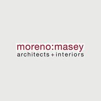 Moreno:Masey