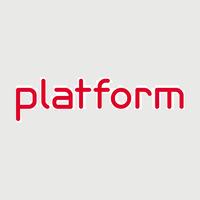 Platform Group