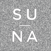 Design Assistant At Suna Interior