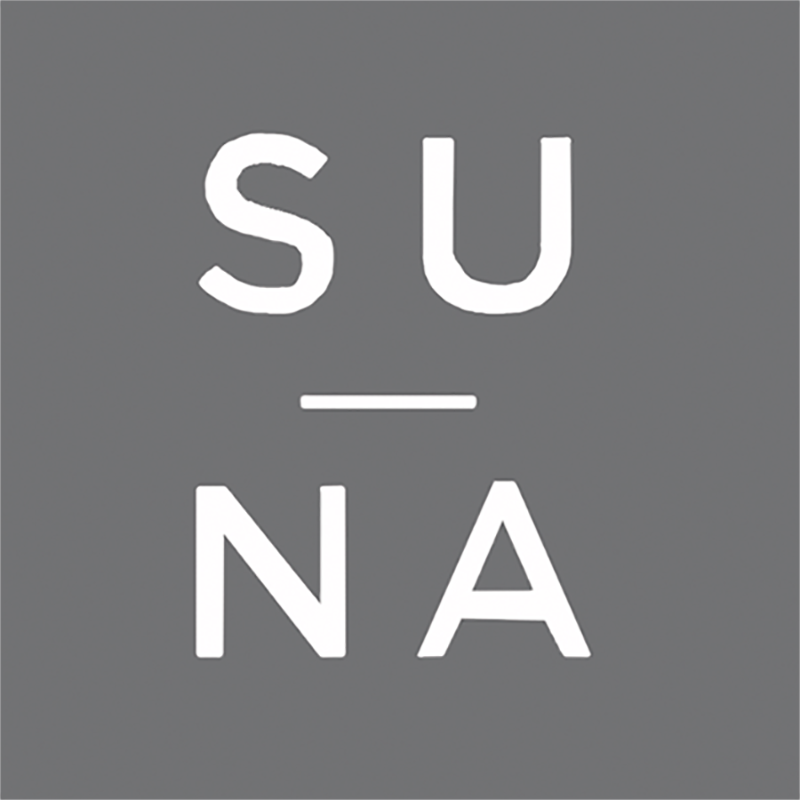 London UK Design Assistant At Suna Interior