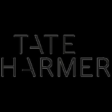 Tate Harmer logo