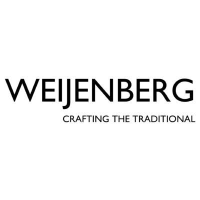 WEIJENBERG logo