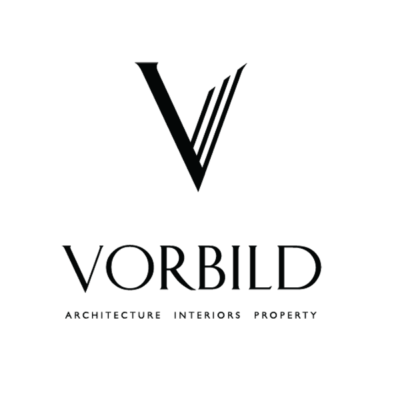 London UK Building Sites Coordinator Internship At VORBILD Architecture