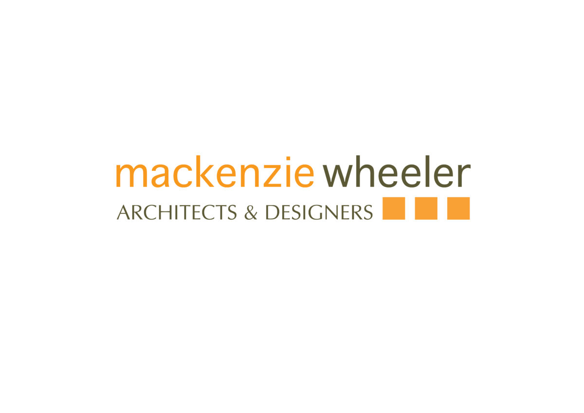 Interior designer at mackenzie wheeler in london uk for Interior design companies in london uk