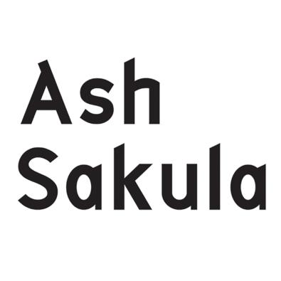 Ash Sakula