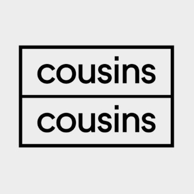 Cousins & Cousins logo