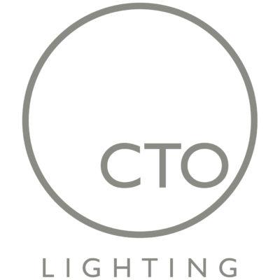 sales executive at cto lighting in london uk