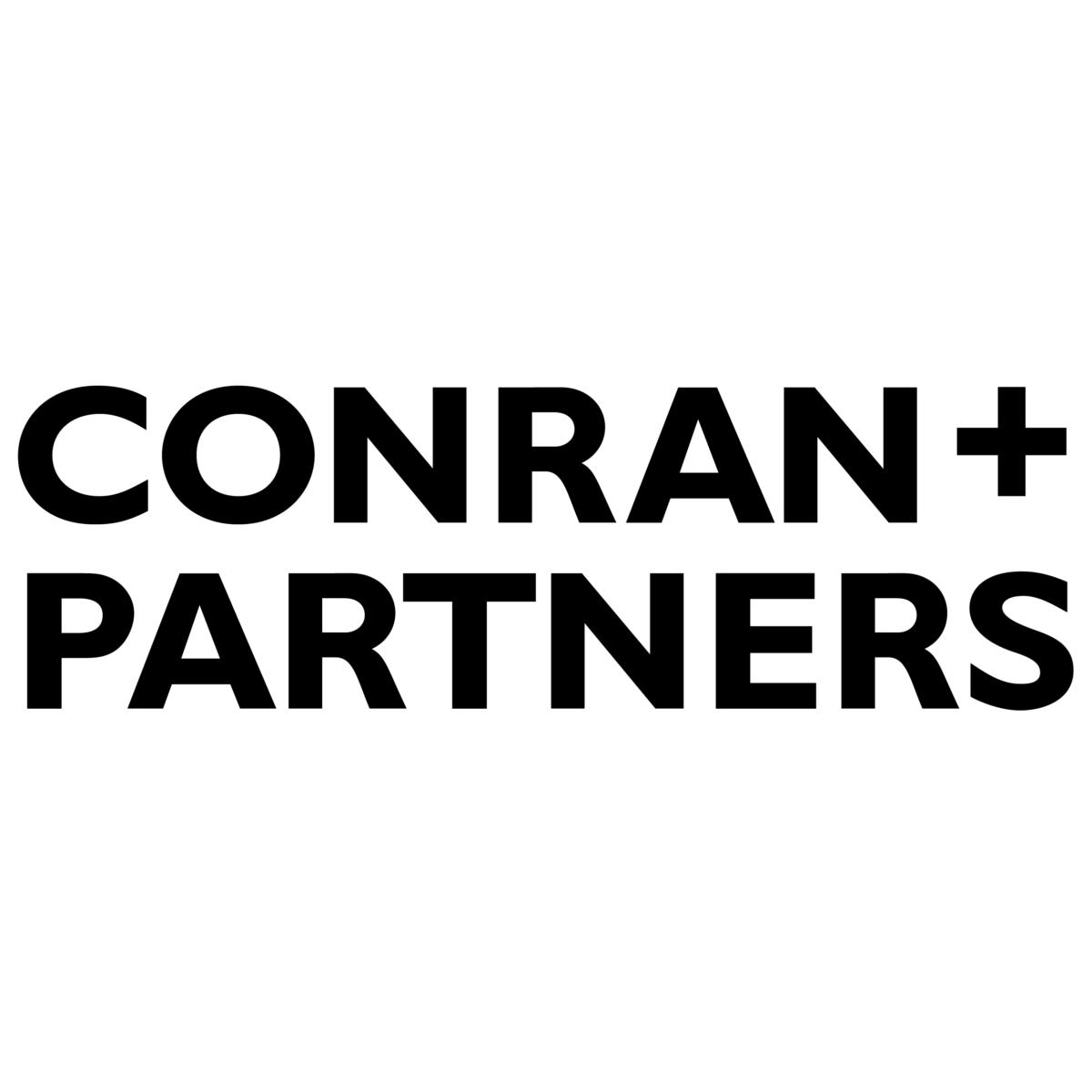 Junior Interior Designer At Conran Partners