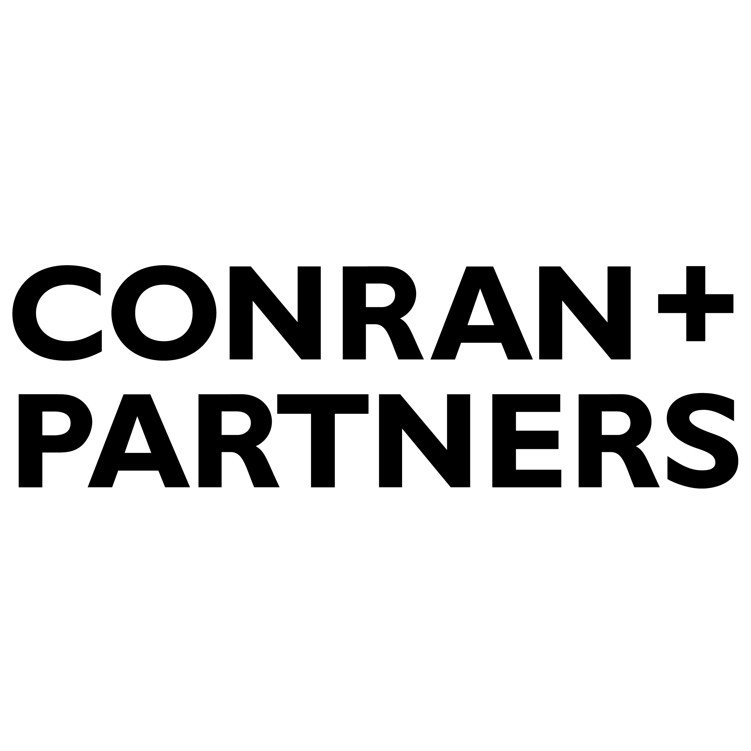 Junior Interior Designer At Conran And Partners In London Uk