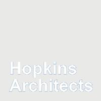 Hopkins Architects Partnership