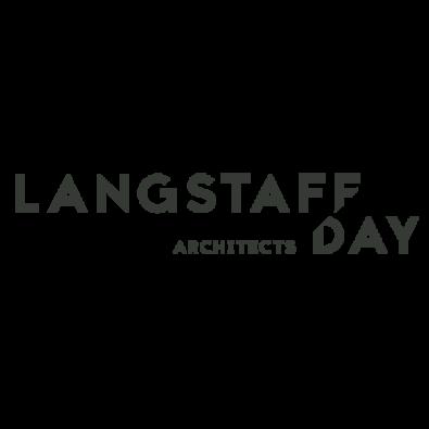 Langstaff Day Architects logo