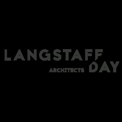 Langstaff Day Architects