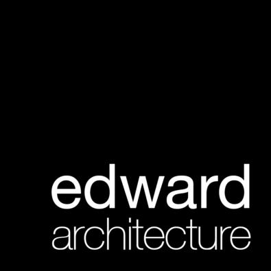 Edward Architecture logo