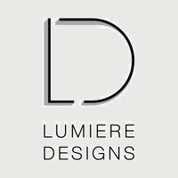 Senior Architect At Lumiere Designs