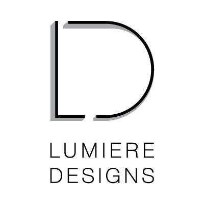 Lumiere Designs logo