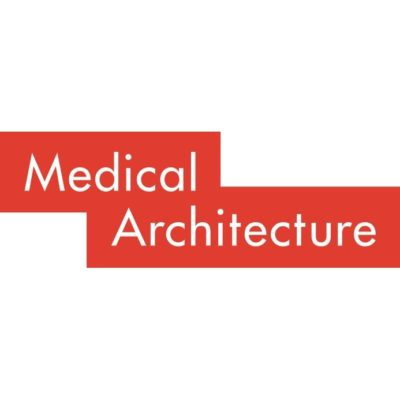 Part-II architectural assistant