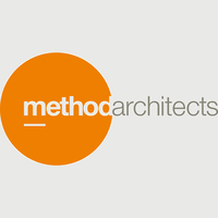 Part II Architectural Assistant At Method Architects