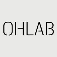 OHLAB