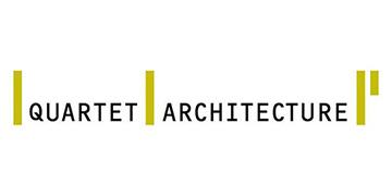 Quartet Architecture logo
