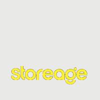 Storeage