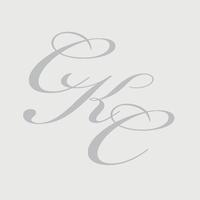 Charlie Kingham logo