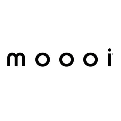 Retail Interior Designer At Moooi