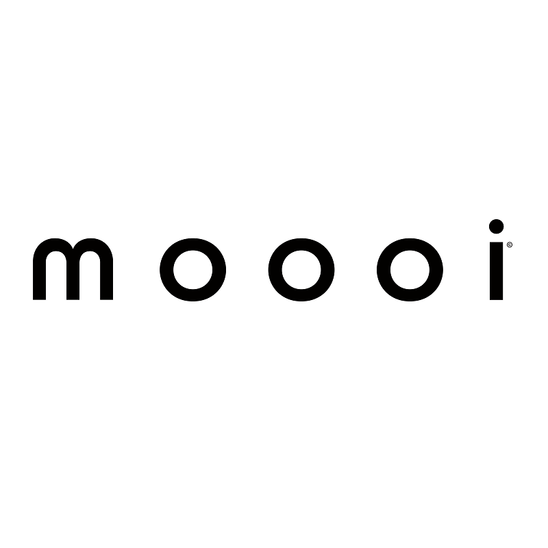 Retail Interior Designer At Moooi