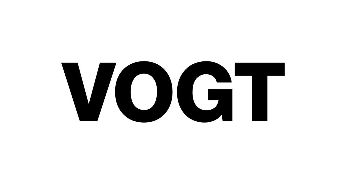 Landscape architect at vogt landscape in london uk for Vogt landscape architects