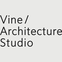 Vine Architecture Studio
