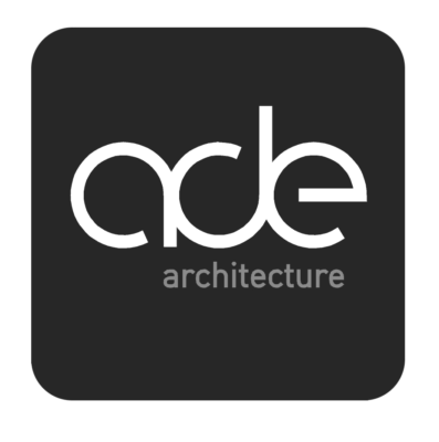part ii architect at ade architecture in london uk