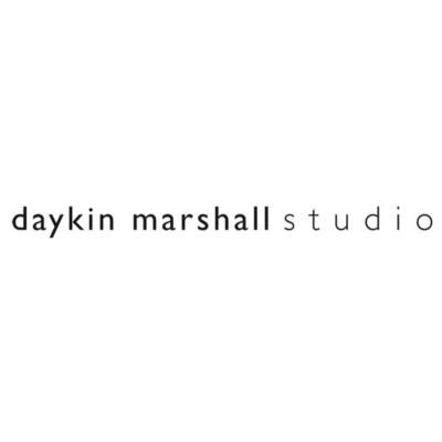Daykin Marshall Studio logo