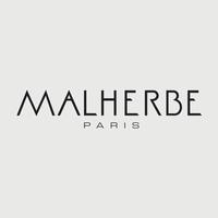 Interior Designer At Malherbe Paris