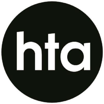 HTA Design