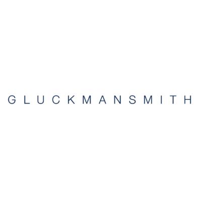 Gluckman Smith Architects logo