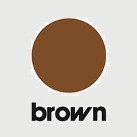 Brown Studio logo