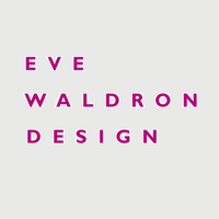 Eve Waldron Design