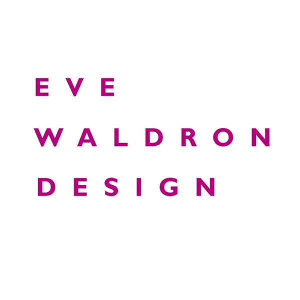 Cambridge UK Interior Designer Architect At Eve Waldron Design