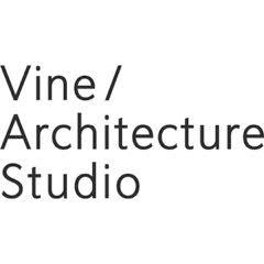 Vine Architecture Studio