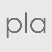 Palmer Lunn Architects logo